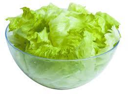 Image result for Salada de Alface