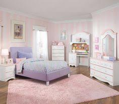 kids room: лучшие изображения (10) | Девчачьи комнаты ...