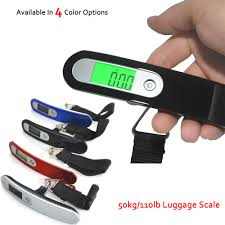 Aliexpress.com : Buy 1pc <b>50kg Mini Portable Electronic</b> Weight ...