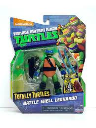 <b>Playmates toys</b> - каталог 2019-2020 в интернет магазине ...