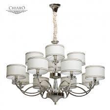 <b>Люстра Chiaro 386015012</b> (Германия) за 146 590 руб. - купить в ...