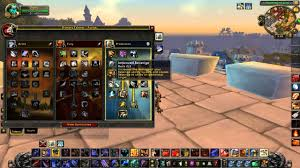 wow cata warrior tanking technical questions for phlebotomy wow cata 4 1 warrior tanking