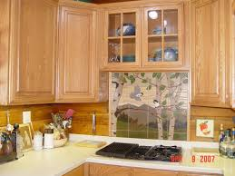 tile ideas inspire: kitchen ideas diy e   collectivefield com charming outdoor to inspire your