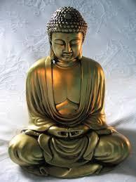 """Résultat de recherche d'images pour """"les bouddhas"""""""