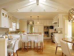 kitchen ceiling beams fans lights awesome cathedral ceiling lighting 15