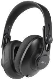 Bluetooth <b>наушники Akg</b>: купить <b>наушники АКГ</b> недорого, цены в ...