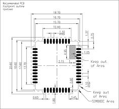 <b>SIM800C</b>
