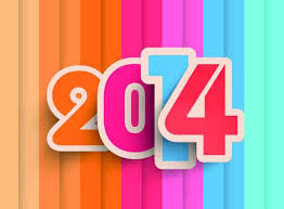 Semoga menjadi Tahun yang penuh Berkah