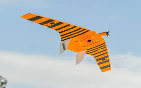 """<b>Unmanned</b> systems Russia"" - <b>unmanned aerial vehicles</b>: planes ..."