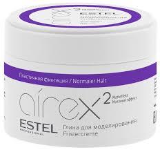 <b>Estel</b> Professional <b>Глина</b> Airex — купить по выгодной цене на ...