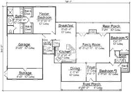 Open Floor Plan   Acadian Style   House Plans  Floor    House Plan Details Need Help  Call us      PLAN