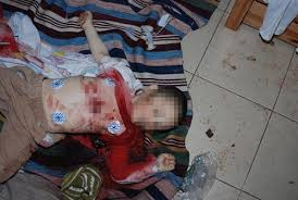 Contre offensive face à la propagande anti-Israélienne Images?q=tbn:ANd9GcSQYTte23JlaWGbf1feyjdSR3wt0E0o2nGBBNEK_VrzrwxhMiat