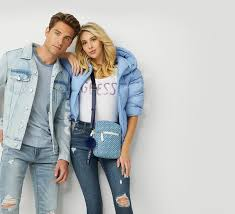 GUESS <b>Factory</b> | Jeans, Clothing & Accessories for Women, Men ...