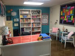 best ideas about school counselor office school counseling office