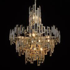 Подвесная <b>люстра MW</b>-<b>Light Монарх</b> 2 <b>121010611</b> — купить в ...