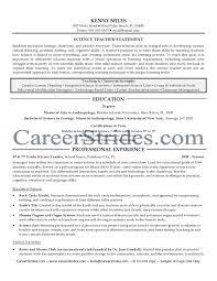 resume examples sales  pharmacy technician resume examples   s    science teacher resume sample  example