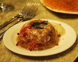 гершзон р кухня еврейских праздников с веселыми рассказами из еврейской жизни