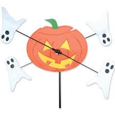 "Pumpkin 10"" <b>Whirligig Spinner</b> - Boardgames.ca"
