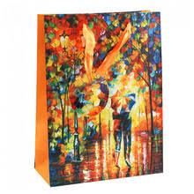 Упаковка для подарков, купить по цене от 28 руб в интернет ...