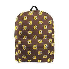 Купить <b>рюкзак</b> Мишки <b>Creative LLC</b> Коричневый GL-BC874, цены ...