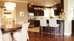 Colored Kitchen Appliances Colored Wood Bar Stools Best Color Kitchen Appliances Stainless