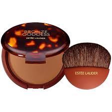 <b>Bronze Goddess</b> Powder Bronzer - <b>Estée Lauder</b> | Sephora