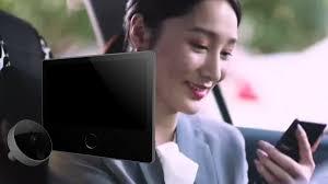 <b>Xiaomi</b> crowdfunds Xiaobai <b>Smart Cat's</b> Eye <b>M1</b> device at 369 yuan