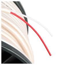 Atlas Equator 2.0, купить <b>кабель акустический в нарезку</b> Atlas ...