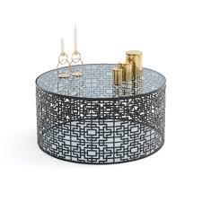 Купить <b>дизайнерскую</b> мебель в Москве по привлекательной цене ...