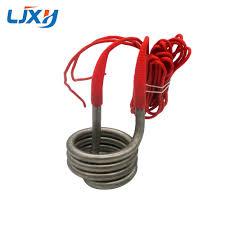 LJXH Heater for Water <b>Distiller</b>,2500W/3000W/4500W Heating ...