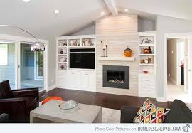 living room enthralling reclining living room furniture sets built in wall cabinets living room decoration built in living room furniture