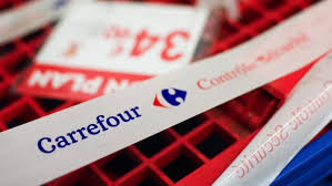 Couche-<b>Tard's</b> US$20<b>B</b> Carrefour bid could face hurdles in France ...