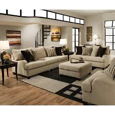 arrange living room seating arrange furniture small living room within for apartment decorating ideas intended spaces apartment furniture arrangement