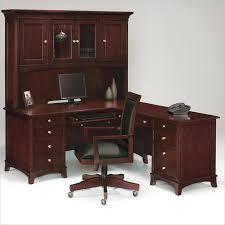 cherry wood computer desk computer desk 2016 shaped wood desks home