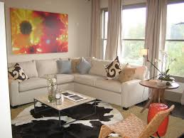 decor pictures home design furniture decorating gallery bedroom house decorating ideas pictures home decorating ideas color