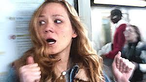 JANE WANTS A BOYFRIEND Trailer (Eliza Dushku, 2016) - YouTube