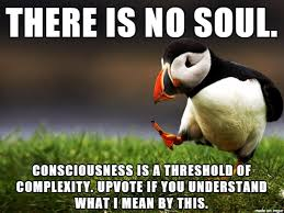Unpopular opinion Puffin (at least I think so) - Meme on Imgur via Relatably.com