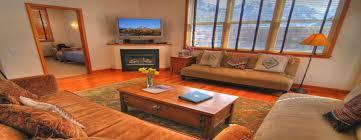 Modren Camels Garden Hotel Telluride Condominiums Condo Rentals Intended Inspiration Decorating