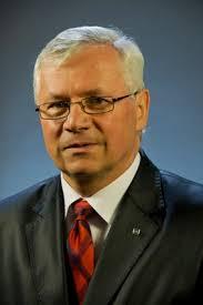 Image result for Dr.h.c. mult. prof. Ing. Juraj Sinay, DrSc.