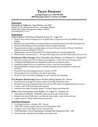 doc finance resume skills resume for finance manager new skills for finance resume skills for finance resume resume