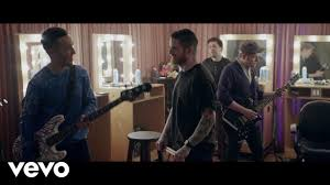 <b>Fall Out Boy</b> - Champion (Official) - YouTube