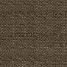 Carpet Texture Tile Much Would I Need For A Room If On Decorating