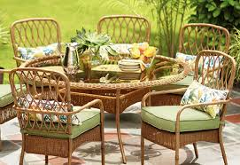 patio furniture buying guide best furniture images