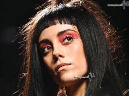 Image result for عکسهای سیلا گنجو در سریال سیلا