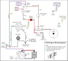 marine gauge wiring diagram marine wiring diagrams marine wiring diagrams tims wiring diagram marine wiring diagrams tims wiring diagram
