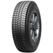 <b>Michelin Agilis Cross Climate 205/70</b> R15 106 R car tyre