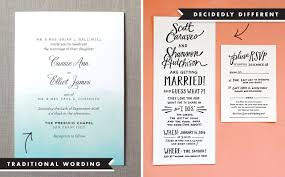 holiday happy hour invitation wording wedding invitation wording and etiquette wedding invitation wording