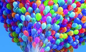Image result for عکس فشفشه برای تولد
