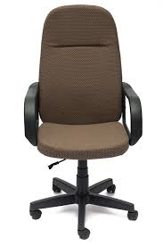 Компьютерное <b>кресло</b> Лидер в Москве и СПб, черное <b>кресло</b> ...