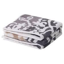 <b>Банные полотенца 70х140</b> см